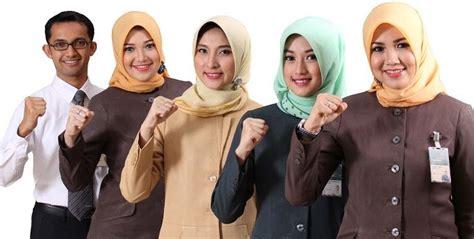 lowongan kerja bank mandiri syariah karir