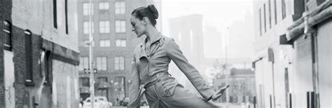 maison de la danse lyon programme maison de la danse lyon trendy danse philippe decoufle