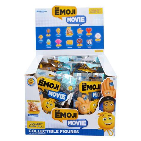 where to buy blind bags emoji blind bag buy in south africa