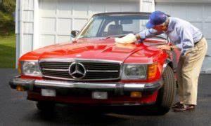 Louer Ma Voiture : etes vous pr t louer votre voiture business particulier ~ Medecine-chirurgie-esthetiques.com Avis de Voitures
