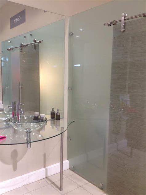 installer un aerateur salle de bain 20170729082557 arcizo