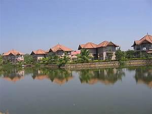 Kannur Tourism: Best of Kannur, India - TripAdvisor