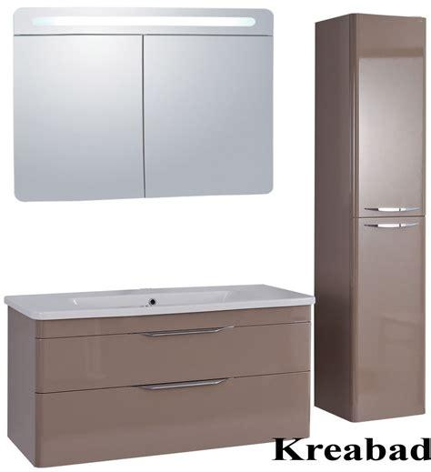 Badezimmer Spiegelschrank Hochwertig by Badezimmer Spiegelschrank Hochwertig Gt Spiegelschrank F
