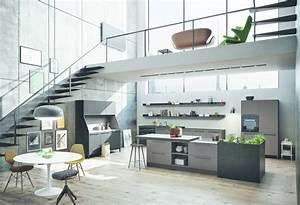 Vendita cucine brescia cucine componibili for Cucine mariella e silvia brescia
