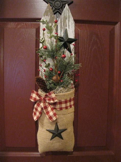 country christmas ornaments to make 25 best ideas about prim on fall tree diy tree and