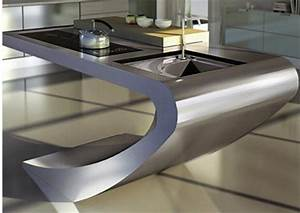 15  Creative  U0026 Modern Kitchen Sink Ideas