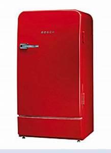 Bosch Classic Kühlschrank : retro k hlschrank in tollem mint smeg fab30rv1 k hl gefrierkombinationschrank a ~ Watch28wear.com Haus und Dekorationen