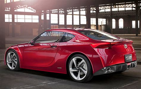 2019 Toyota Celica Review, Price And Redesign