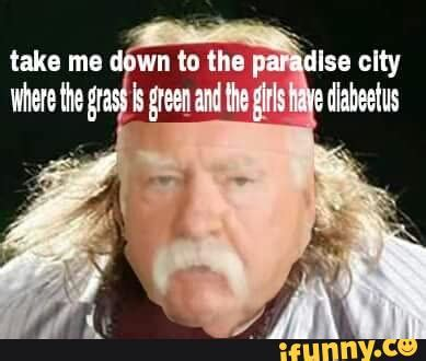 Fat Axl Rose Meme - axl rose is still trying to get fat axl meme off the internet page 2 guns n roses