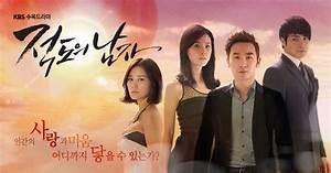 Outside Seoul: Drama Review: Equator Man (2012)