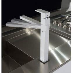 kitchen layout design robinetterie cuisine casalux home design 2130