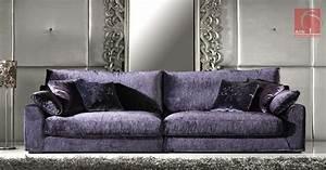 Sofa 2 60 M : sof de 2 3 4 lugares sofs bons sofs modernos sofs de canto sofs em pele alb ~ Bigdaddyawards.com Haus und Dekorationen