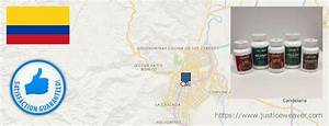 Donde Comprar Oxandrolona Anavar En Tiendas En Cali  Valle Del Cauca  Colombia  Anvarol Review