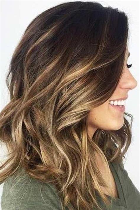 haircuts and styles for hair 27 easy hairstyles for medium hair medium hair