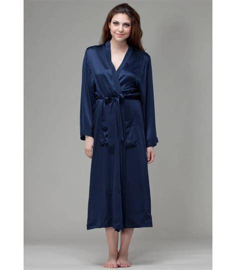 robe de chambre femme sur peignoir femme pour