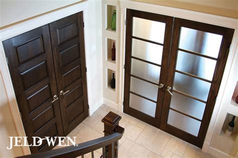 doors  door supply