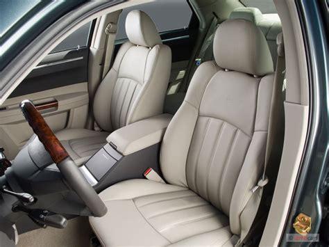 image  chrysler  series  door sedan  front