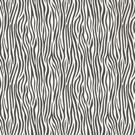 Textured Animal Skin Wallpaper - new luxury muriva safari zebra print animal skin