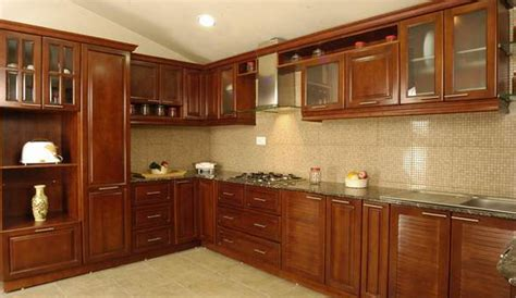 interior design for kitchen in india south indian kitchen interior design search 9005