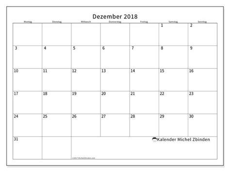 kalender dezember ms michel zbinden de