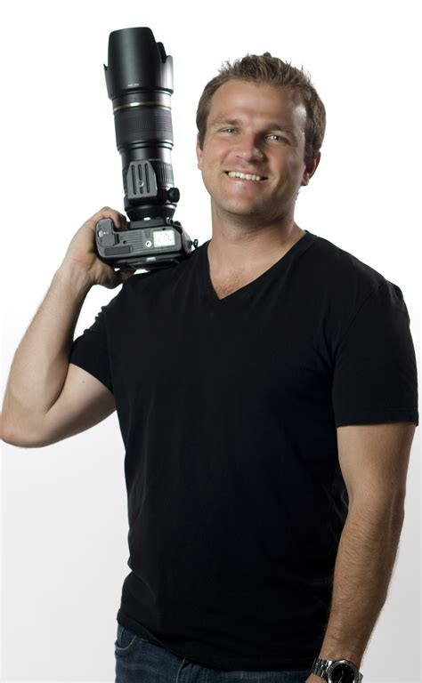 growing photographers confidence  skills