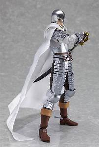 Buy Action Figure Berserk Action Figure Figma Griffith