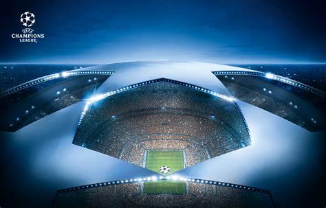 UEFA CHAMPIONS LEAGUE 17/18   サッカーキング