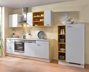 Günstige Küche Mit Elektrogeräten Kaufen : sch nst ideen bilder von g nstige k chen mit elektroger ten kaufen 1521491076 ~ Bigdaddyawards.com Haus und Dekorationen
