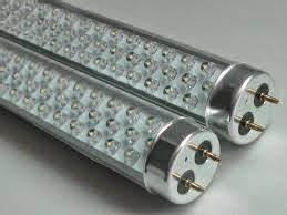 Free Circuit Diagrams 4u  230v Led Tube Light Circuit Diagram