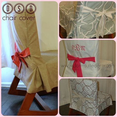 dorm desk chair cover 1000 images about dorm room chair covers on pinterest