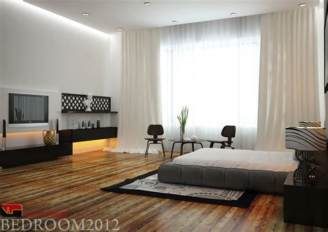 chambre asiatique inspired interiors