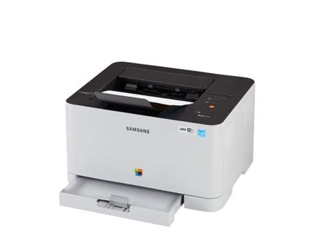 Samsung printer experience brings further flexibility and convenience to users by supporting several. Samsung Printer Driver C43X - This samsung printer ...