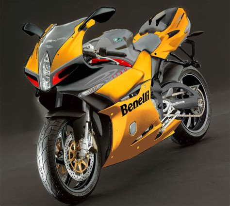 Benelli Trk251 Modification by Trend Motorcycle Motor Sport Benelli Tornado Modification