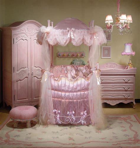 princess baby crib iron baby cribs reviews choose the iron crib for