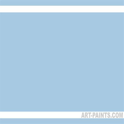 soft blue no prep metal paints and metallic paints dmp17