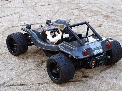 2202 Best Gokarts, Buggies & Golf Carts Images On