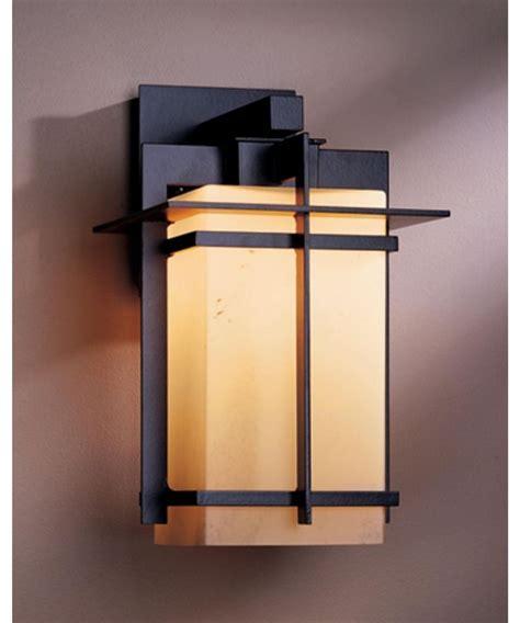 15 ideas of modern outdoor light fixtures home depot