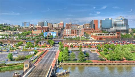 Why 'Start It Up Delaware' is leading Wilmington as the ...