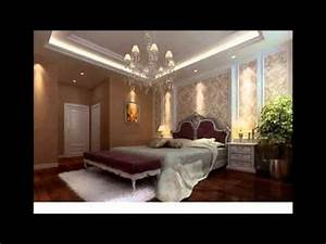 Madhuri Dixit Home design 3 - YouTube