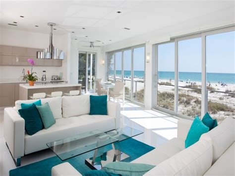 Teal Green Living Room Ideas by Teal Room Designs Grey And Teal Rug Grey And Teal Living