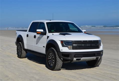 Best Car Warranty by Why To Buy A Ford Raptor In Indianapolis Best Car Warranty