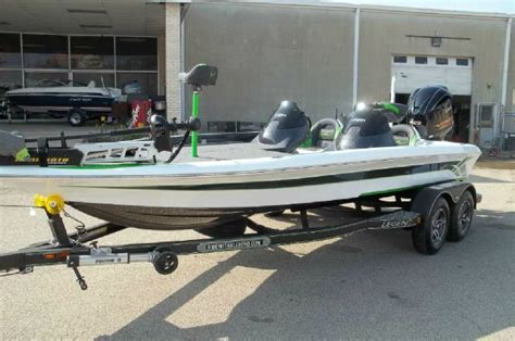 Bad Credit Bass Boat Loans by Cars For Sale Buy On Cars For Sale Sell On Cars For Sale
