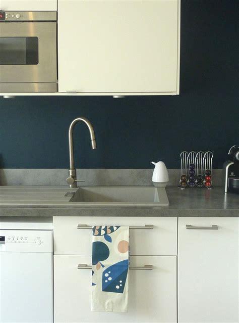 renovation meuble cuisine v33 peinture carrelage cuisine leroy merlin