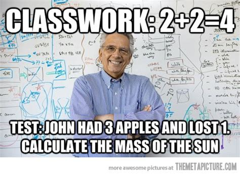 Funny College Memes - blogs for psp 3003 emmaalofs
