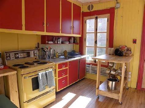 la cuisine chicoutimi la cuisine collective de auberge de jeunesse la maison