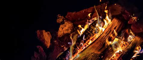 City At Night Wallpaper Cfire 2560 1080 Wallpaper 2560x1080 Wallpapers