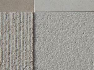 Reinigung Von Marmor : naturstein reinigen good u with naturstein reinigen ~ Michelbontemps.com Haus und Dekorationen