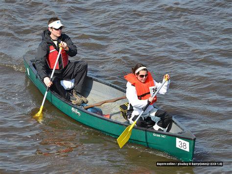 Kano Boat by Bootsverleih Im Fichtelgebirge Boote Tretboote Ruderboote