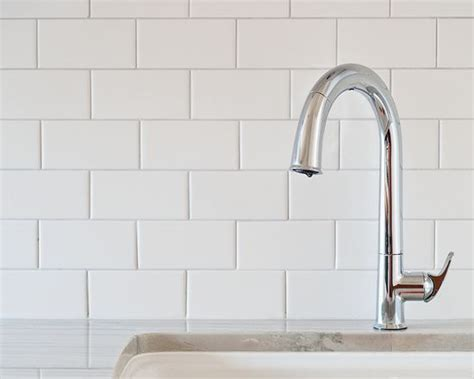tile back splashes kitchen backsplash and gray on pinterest
