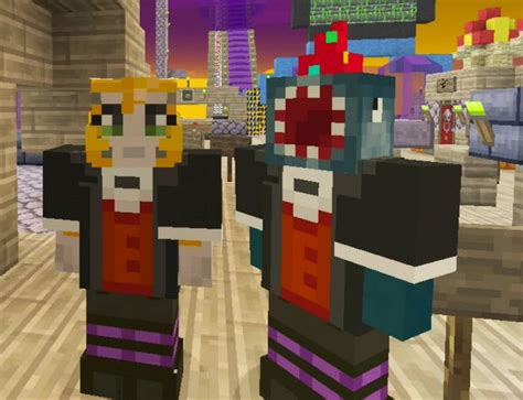 images  minecraft  pinterest youtubers